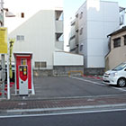 parking_th